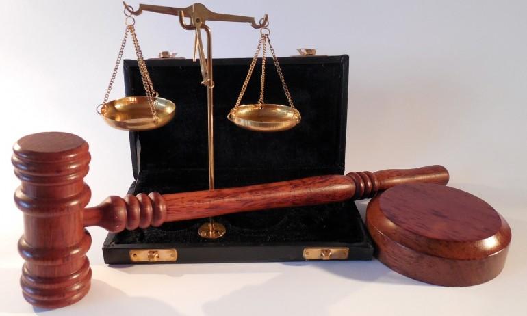 Кога ще приключи съдебната реформа?