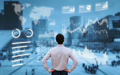 Пет основни риска пред малките и средните предприятия през 2021 година