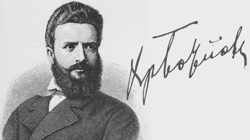 2 юни: Ден на Ботев и загиналите за свободата и независимостта на България