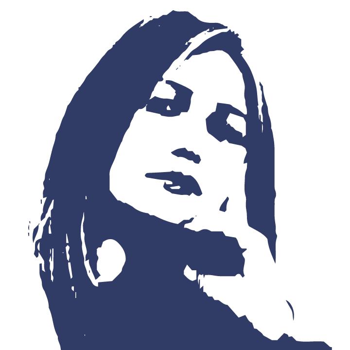 Ваня Деневска