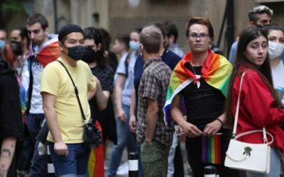 Просто филм или тежка ЛГБТИ-пропаганда