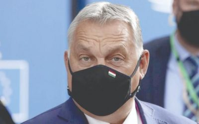 Търси се българският Орбан