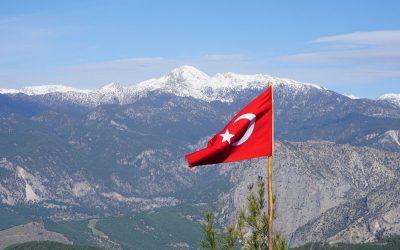 Турция, ислямът и правата на човека