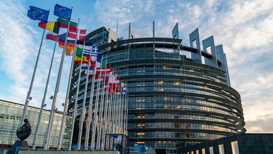 Възможен ли е истински дясноконсервативен блок в Европейския парламент?