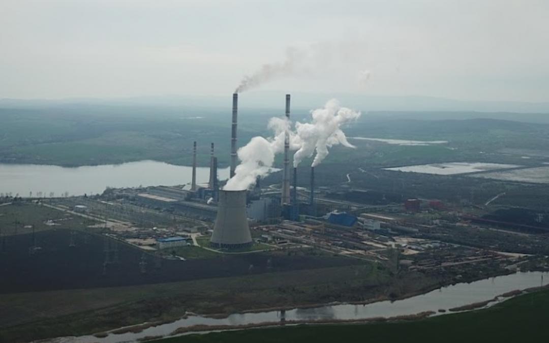 Питанки пред енергийната сигурност на България