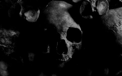 Смъртните грехове в контекста на политиката