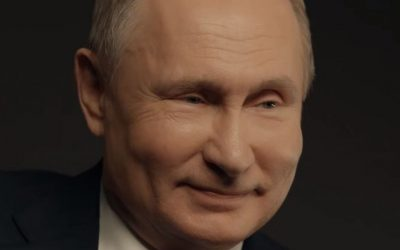 Полезните идиоти на Путин