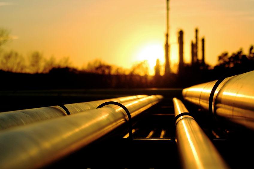 Защо газът поскъпна рекордно и какво следва