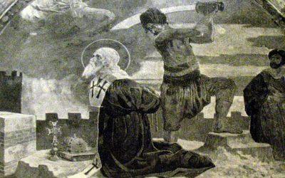 Греховете на българите